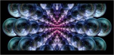 Multiverse2